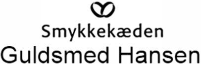Smykkekæden logo