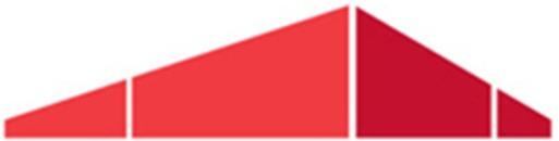 Murerfirmaet Lundby A/S logo
