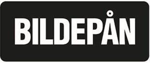 BILDEPÅN Varberg logo