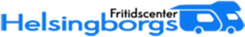 Helsingborgs Fritidscenter AB logo