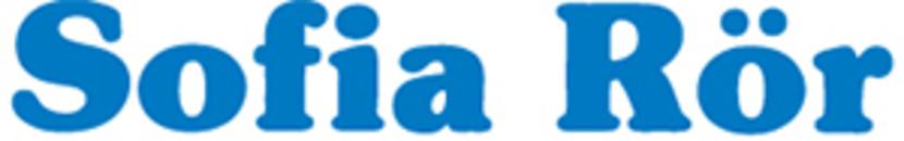 Sofia Rör AB logo