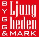 Ljungheden Bygg & Mark AB logo