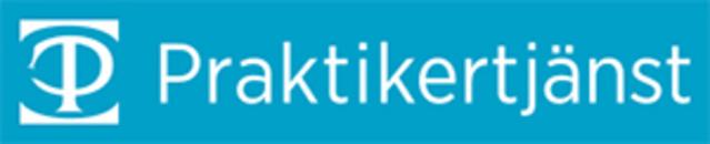 Tandläkare Lars Wallin logo