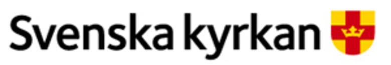 Svenska kyrkan Åhus församling logo