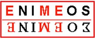Enimeos Consultants AB logo