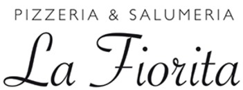 Pizzeria La Fiorita logo