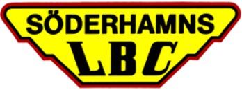 Söderhamns LBC AB logo