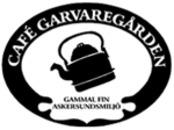 Café Garvaregården Hotel/Bistro/Café logo