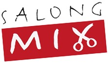 Salong Mix logo