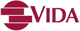 VIDA Skog AB logo