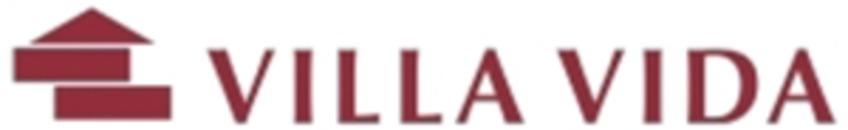 Vida Building AB logo