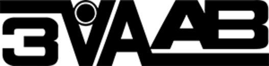 3va-Säkrare AB logo