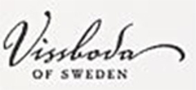 Vissboda of Sweden AB logo