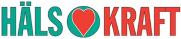 Carolines Hälsobutik logo