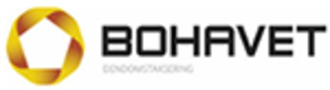 Bohavet AS logo