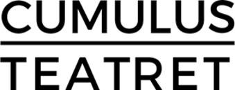 Cumulus Teatret logo