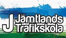 Jämtlands Trafikskola AB logo