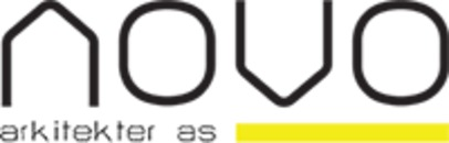 Novo Arkitekter AS logo