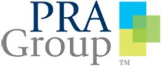 PRA Spar logo