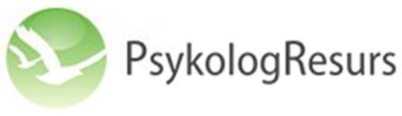 Psykologresurs AB logo