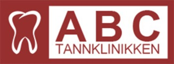 Abc Tannklinikken AS logo