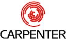 Carpenter Powder Products AB logo