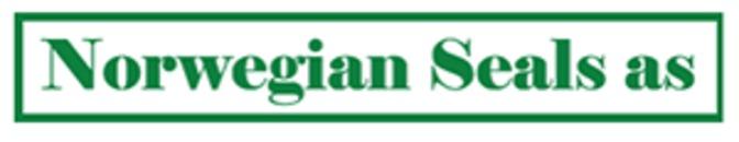 Norwegian Seals AS logo