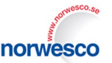 Norwesco AB logo