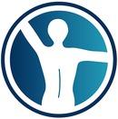 Allerød Fys logo