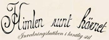 Himlen Runt Hörnet AB logo