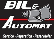 Bil och Automatlådeservice logo