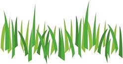 Plæneklipperservice.dk logo