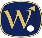 Wermdö Golf & Country Club logo