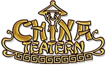 China Teatern logo