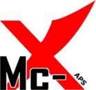 MC-X ApS logo