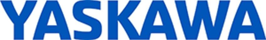Yaskawa Nordic AB logo