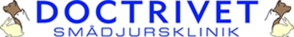 Doctrivet AB logo