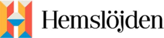 Dalarnas Hemslöjdsförbund logo