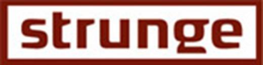 Strunge Jensen A/S logo