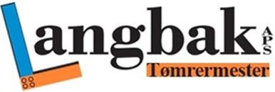 Allan Langbak ApS logo