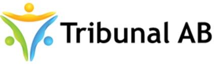 Anteprenad, AB logo