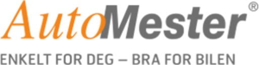 Berg J A Motor & Sport logo