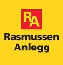 Rasmussen Anlegg AS logo