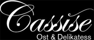 Cassise logo
