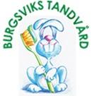 Tandläkare Göran Wiklund logo
