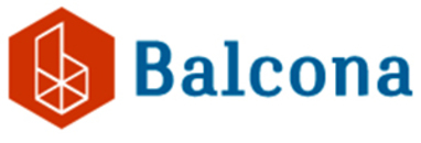 Balcona AB logo