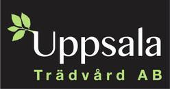 Uppsala Trädvård AB logo