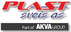 Plastsveis AS logo