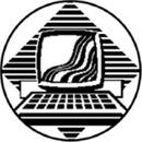 Neve EDB logo