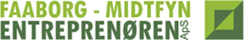 Faaborg-Midtfyn Entreprenøren ApS logo
